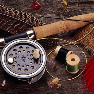 Охотничьи и рыболовные магазины Октябрьского