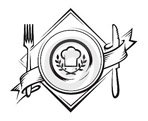Развлекательный центр 7 Пятниц - иконка «ресторан» в Октябрьском